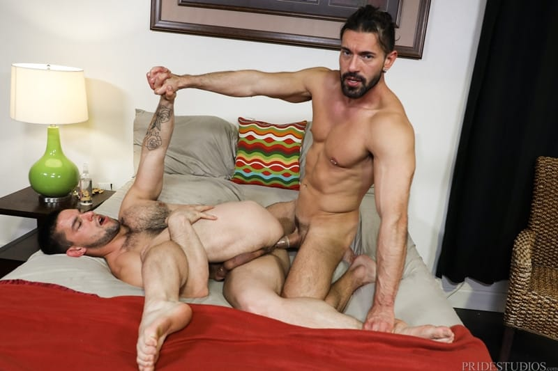 Men for Men Blog Alexander-Garrett-huge-cock-sucking-anal-Aspen-hot-bubble-butt-ExtraBigDicks-014-gay-porn-pics Alexander Garrett drives his huge cock deeper into Aspen's hot bubble butt Extra Big Dicks