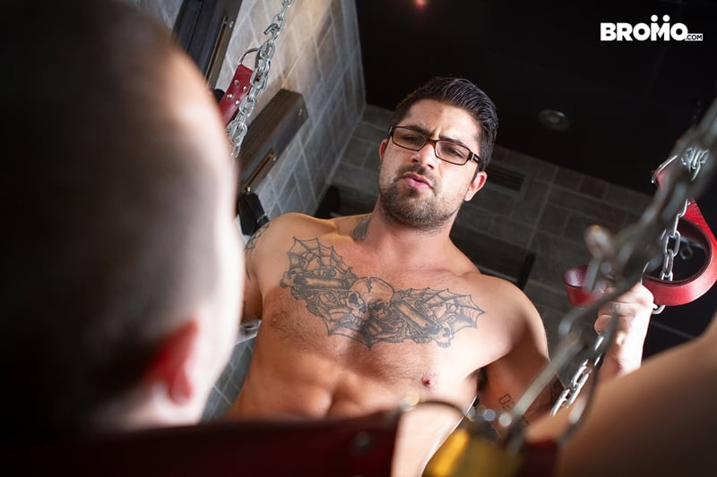 Master-Ryan-Bones-abuses-Sean-Peek-stretched-asshole-dungeon-Bromo-023-Gay-Porn-Pics