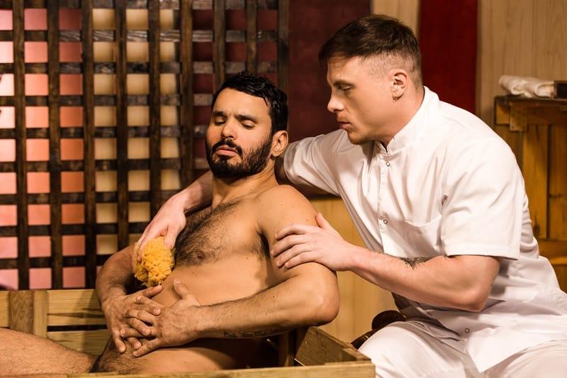 Jean-Franko-fucked-anal-rimming-Chris-Loan-long-hard-cock-Men-006-Gay-Porn-Pics