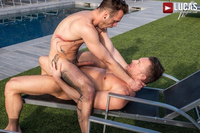Muscle-Daddy-Tomas-Brand-bareback-fucks-Drake-Rogers-hot-bubble-butt-Ass-LucasEntertainment-032-Gay-Porn-Pics