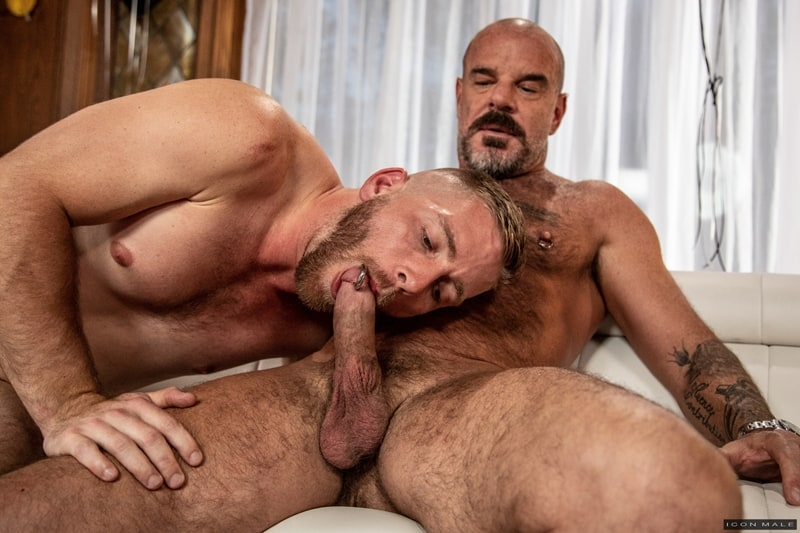 Hairy-hunks-Jack-Dyer-Scott-Riley-big-cock-hardcore-anal-fucking-IconMale-002-gay-porn-pictures-gallery