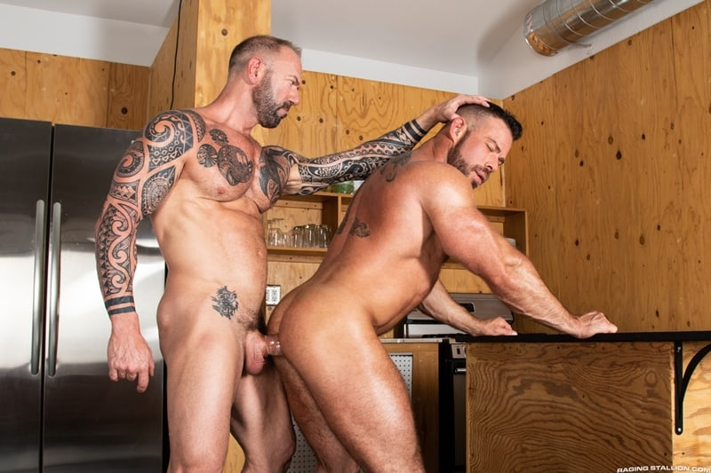 Tattooed-hunk-Vic-Rocco-huge-cock-fucking-Liam-Knox-hot-muscle-hole-RagingStallion-015-gay-porn-pictures-gallery