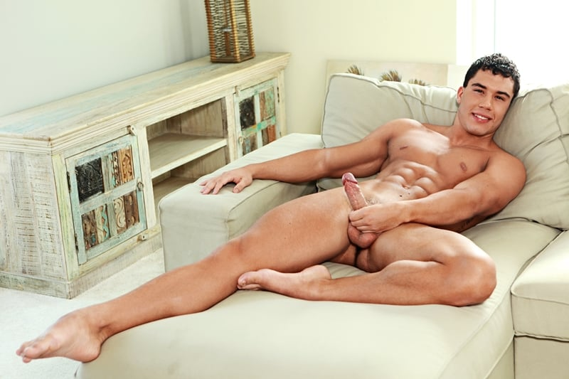 BelamiOnline Young sexy Hungarian dude Eddie Moore strips naked wanking huge twink dick massive load hot boy cum 001 Gay Porn Pics - Young sexy Hungarian dude Eddie Moore strips naked wanking his huge twink dick to a massive load of hot boy cum