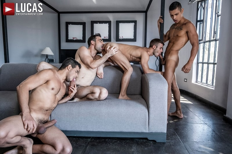 Four-way-barebacking-anal-Max-Arion-Allen-King-Rico-Marlon-Max-Avila-huge-raw-dicks-LucasEntertainment-002-Gay-Porn-Pics