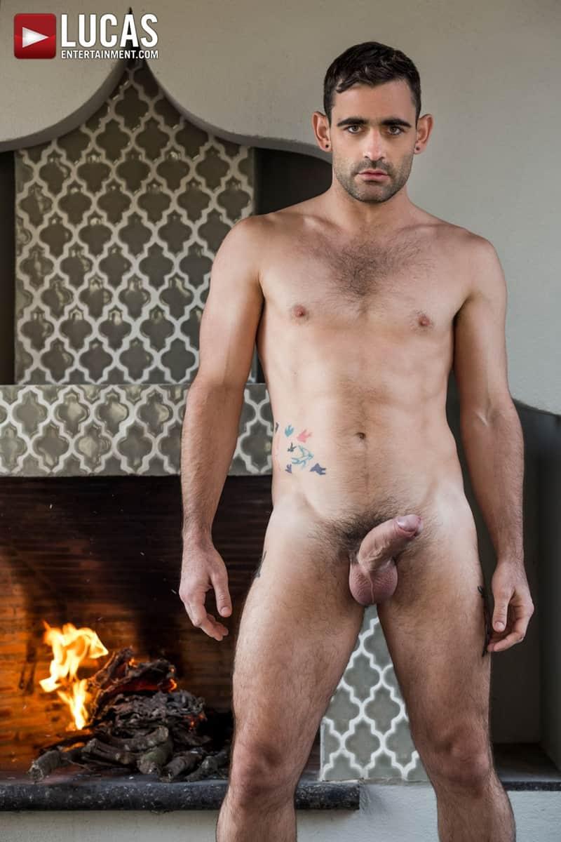 Four-way-barebacking-anal-Max-Arion-Allen-King-Rico-Marlon-Max-Avila-huge-raw-dicks-LucasEntertainment-006-Gay-Porn-Pics