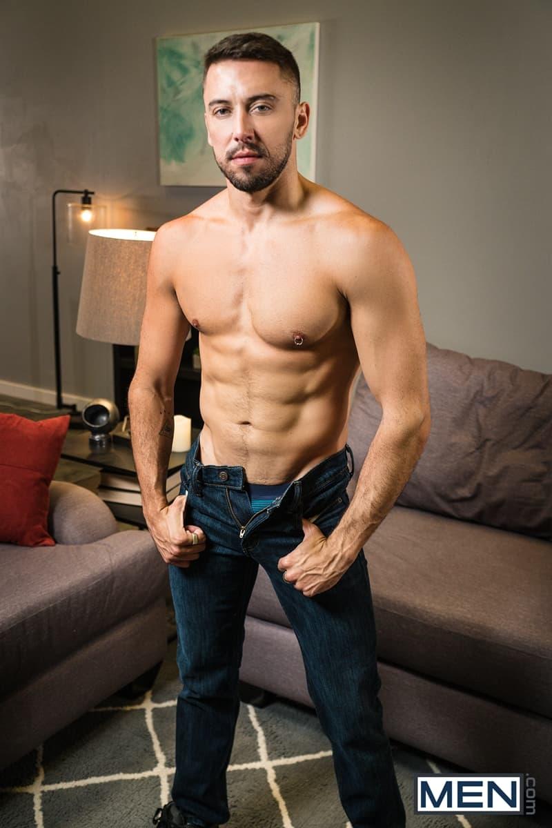 Men-Shane-Jackson-Donnie-Argento-huge-erect-cock-eager-ass-hole-004-Gay-Porn-Pics