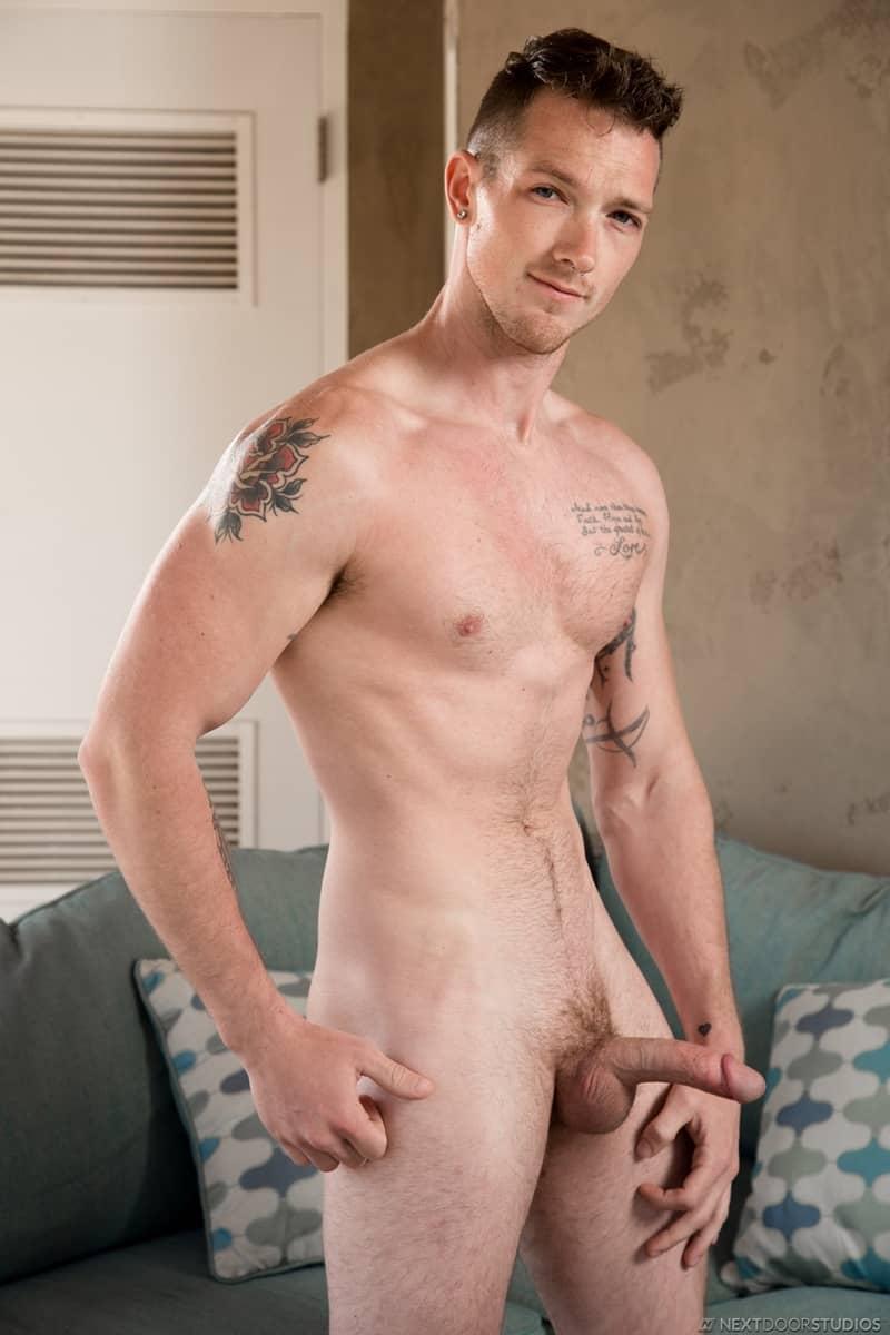NextDoorStudios-Jackson-Cooper-Ryan-Jordan-Dante-Colle-big-dick-threesome-006-Gay-Porn-Pics