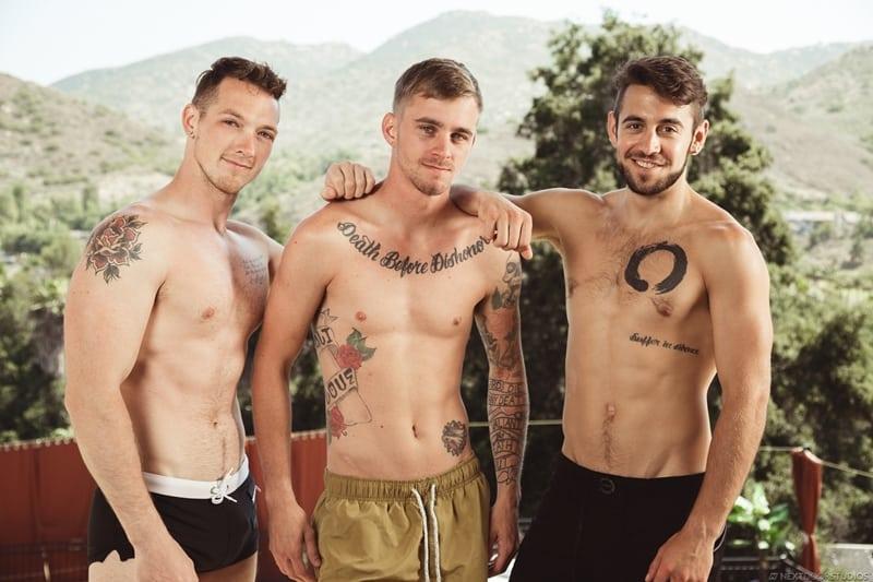 NextDoorStudios-Jackson-Cooper-Ryan-Jordan-Dante-Colle-big-dick-threesome-007-Gay-Porn-Pics