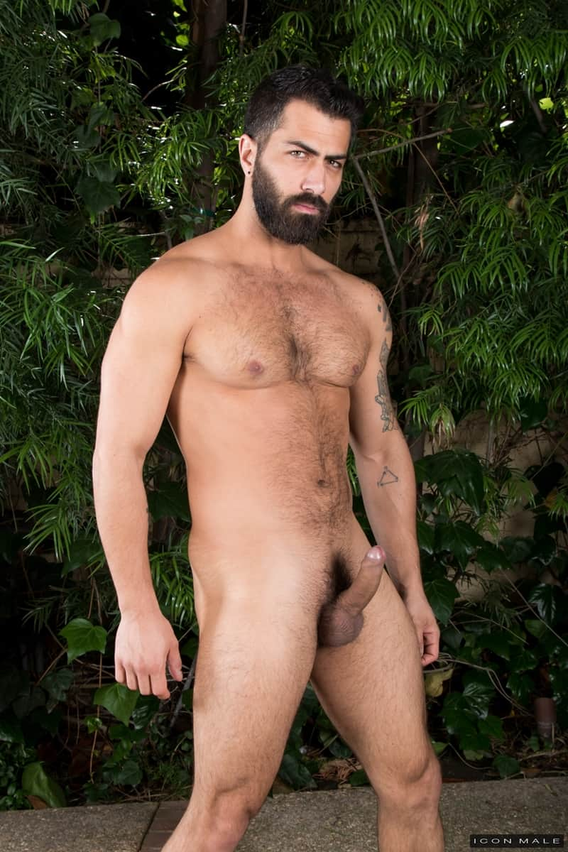 Young-boy-Zach-Covington-fucked-Adam-Ramzi-big-hairy-cock-bubble-ass-IconMale-004-Gay-Porn-Pics