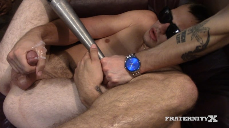 FraternityX New class Up to nuts in guts young college dudes fucking anal 017 Gay Porn Pics - FraternityX New class – Up to nuts in guts