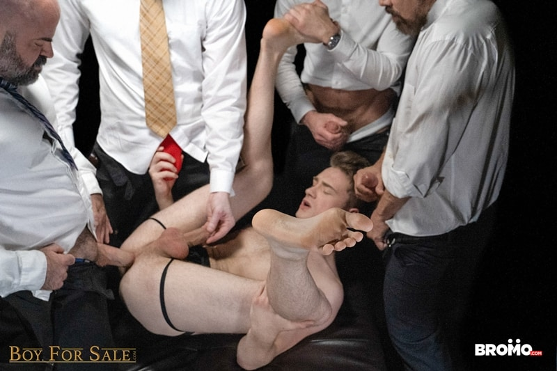 Boy for Sale huge twink orgy bu older dudes Cole Blue Bishop Angus Danny Wilcoxx Austin Young Bromo 007 Porno gay pictures - Boy for Sale huge twink orgy but older dudes Myles Landon, Max Sargent, Jay James, Legrand Wolf, Cole Blue, Bishop Angus, Danny Wilcoxx, Austin Young