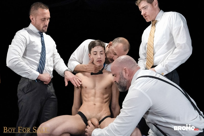 Boy for Sale huge twink orgy bu older dudes Cole Blue Bishop Angus Danny Wilcoxx Austin Young Bromo 014 Porno gay pictures - Boy for Sale huge twink orgy but older dudes Myles Landon, Max Sargent, Jay James, Legrand Wolf, Cole Blue, Bishop Angus, Danny Wilcoxx, Austin Young