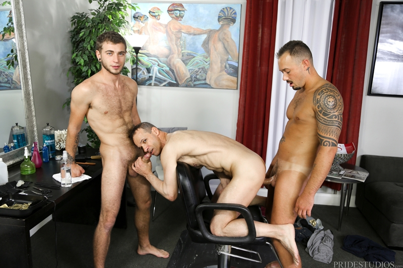 Sexy young stud Alexander Greene compilation Rodney Steele Kirk Cummings Tony Orion Scott Riley 001 gay porn pics - Sexy young stud Alexander Greene compilation with Rodney Steele, Kirk Cummings, Tony Orion and Scott Riley