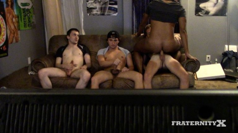 Viral Seed Fraternity X gay frat boys fucking cumdumps 001 gay porn pics 768x432 - Viral Seed – Fraternity X