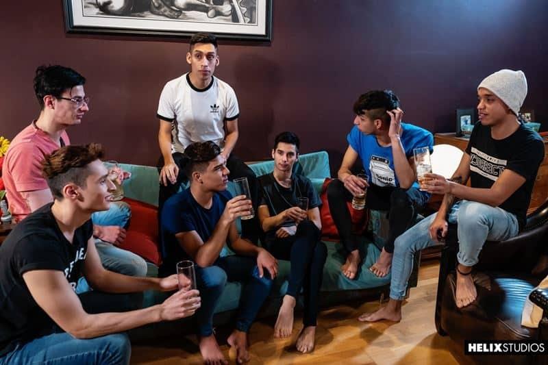 Buenos Aires gay twink orgy Alejo Smith Fabrice Rossi Felix Harris Francis Gerard Sly Conan Sonny Davon 001 gay porn pics - Buenos Aires gay twink orgy with Alejo Smith, Fabrice Rossi, Felix Harris, Francis Gerard, Sly Conan and Sonny Davon