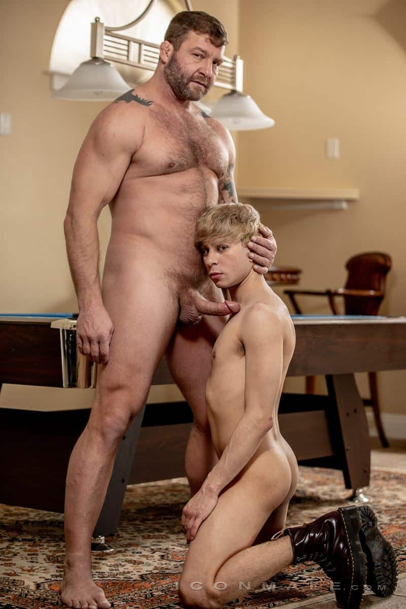 Older for younger Colby Jansen fucking young sexy dude Daniel Hausser hot boy hole 002 gay porn pics - Older for younger Colby Jansen fucking young sexy dude Daniel Hausser's hot boy hole