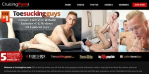 Cruising Porn 001 gay porn review pics 300x149 - Hardcore gay anal orgy with Jessy Ares, Hunter Marx, Devin Adams, Brad Kalvo, Stany Falcone and Ford Andrews