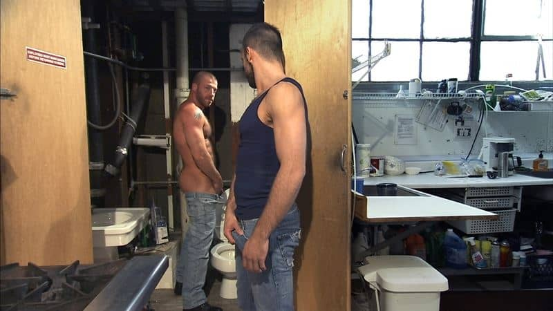 Hardcore gay anal orgy Jessy Ares Hunter Marx Devin Adams Brad Kalvo Stany Falcone Ford Andrews 003 gay porn pics - Hardcore gay anal orgy with Jessy Ares, Hunter Marx, Devin Adams, Brad Kalvo, Stany Falcone and Ford Andrews
