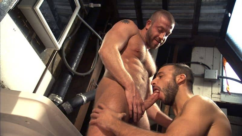 Hardcore gay anal orgy Jessy Ares Hunter Marx Devin Adams Brad Kalvo Stany Falcone Ford Andrews 005 gay porn pics - Hardcore gay anal orgy with Jessy Ares, Hunter Marx, Devin Adams, Brad Kalvo, Stany Falcone and Ford Andrews