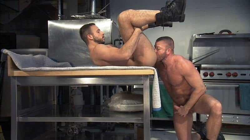 Hardcore gay anal orgy Jessy Ares Hunter Marx Devin Adams Brad Kalvo Stany Falcone Ford Andrews 007 gay porn pics - Hardcore gay anal orgy with Jessy Ares, Hunter Marx, Devin Adams, Brad Kalvo, Stany Falcone and Ford Andrews