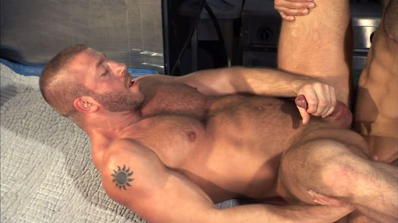 Hardcore gay anal orgy Jessy Ares Hunter Marx Devin Adams Brad Kalvo Stany Falcone Ford Andrews 013 gay porn pics - Hardcore gay anal orgy with Jessy Ares, Hunter Marx, Devin Adams, Brad Kalvo, Stany Falcone and Ford Andrews