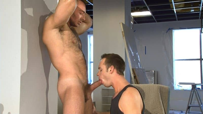Hardcore gay anal orgy Jessy Ares Hunter Marx Devin Adams Brad Kalvo Stany Falcone Ford Andrews 021 gay porn pics - Hardcore gay anal orgy with Jessy Ares, Hunter Marx, Devin Adams, Brad Kalvo, Stany Falcone and Ford Andrews