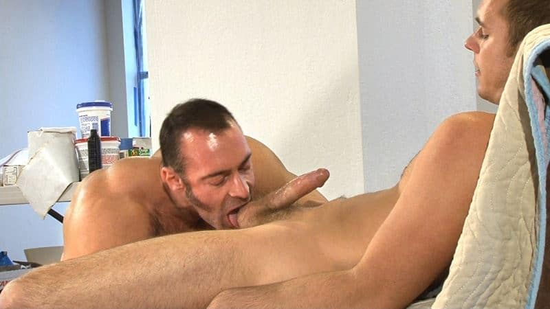 Hardcore gay anal orgy Jessy Ares Hunter Marx Devin Adams Brad Kalvo Stany Falcone Ford Andrews 024 gay porn pics - Hardcore gay anal orgy with Jessy Ares, Hunter Marx, Devin Adams, Brad Kalvo, Stany Falcone and Ford Andrews