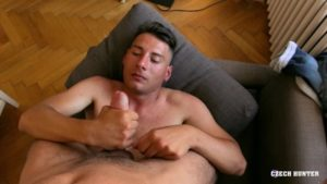 Young straight sailor sucks big uncut cock fuck tight virgin ass Czech Hunter 542 028 gay porn pics 1 300x169 1 - Young straight sailor sucks my big uncut cock then lets me fuck his tight virgin ass at Czech Hunter 542