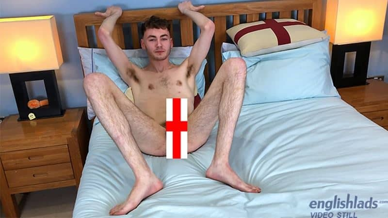 Hairy young straight dude Theo Walker strips naked sweatpants dirty white socks jerking huge uncut dick 019 gay porn pics - Hairy young straight dude Theo Walker strips out of his sweatpants and dirty white socks jerking his huge uncut dick