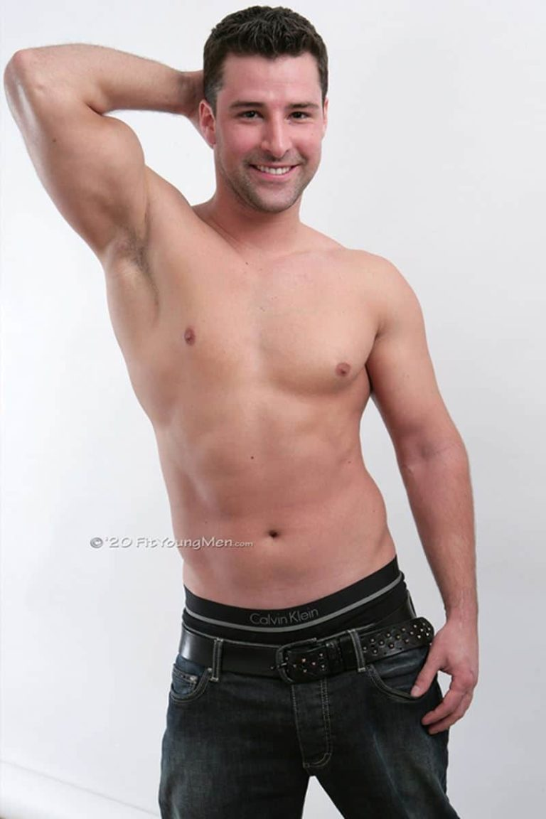 Straight Rugby player David Miles strips naked sports kit stroking big uncut dick 001 gay porn pics 768x1152 - Straight Rugby player David Miles strips off his sports kit stroking his big uncut dick