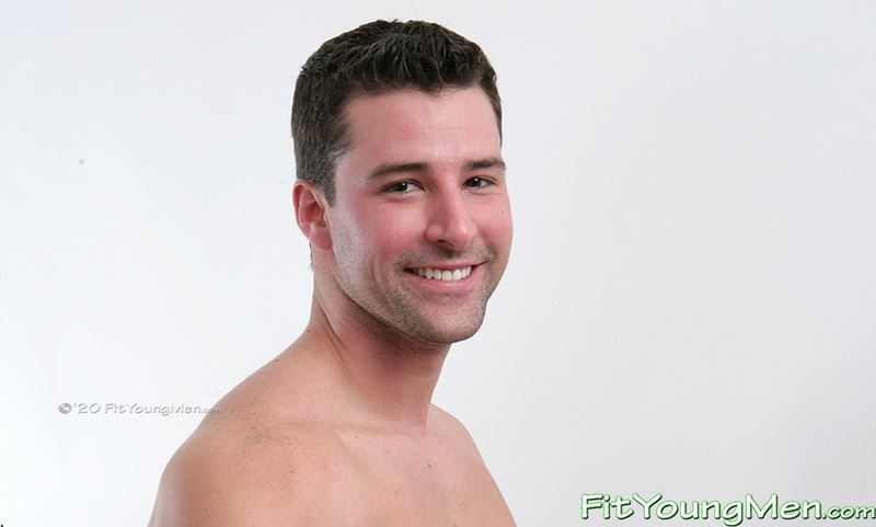 Straight Rugby player David Miles strips naked sports kit stroking big uncut dick 002 gay porn pics - Straight Rugby player David Miles strips off his sports kit stroking his big uncut dick
