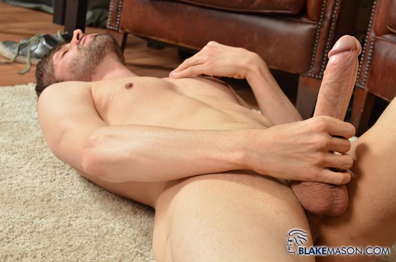 BlakeMason-Ryan-Mason-handsome-guy-a-horny-gay-porn-8-inch-big-uncut-dick-video-guys-jerking-massive-member-001-tube-video-gay-porn-gallery-sexpics-photo