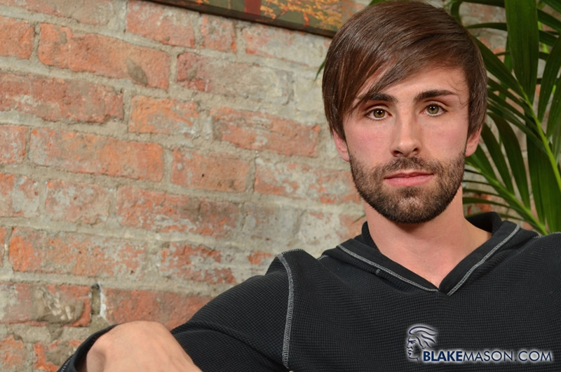 BlakeMason-Ryan-Mason-handsome-guy-a-horny-gay-porn-8-inch-big-uncut-dick-video-guys-jerking-massive-member-002-tube-video-gay-porn-gallery-sexpics-photo